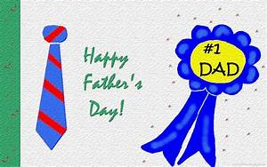 35 Father's Day HD Wallpapers | Backgrounds - Wallpaper Abyss