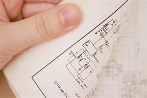 Electrical Diagram Stock Photos  Pictures  U0026 Royalty