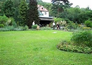 Haus Garten : gro es haus gro er garten es gibt viel zu tun ~ Frokenaadalensverden.com Haus und Dekorationen