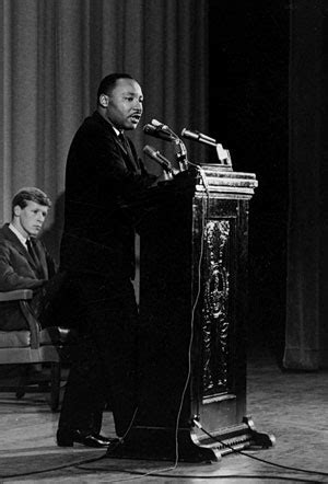 volume  mlk jr papers reveal  early concerns