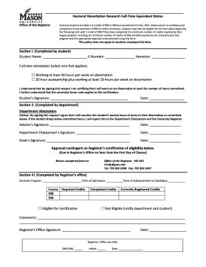 exle of completed form 8594 edit fill print