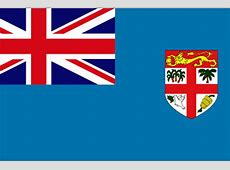 Fiji Flag Flagz Group Limited Flags