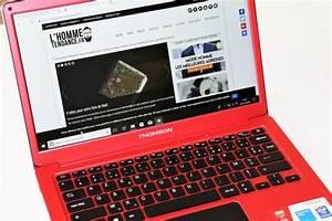 Ultrabook Pas Cher : quels ordinateurs pas chers et l gers choisir ~ Melissatoandfro.com Idées de Décoration