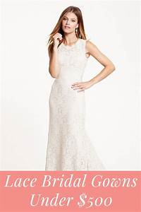 lace wedding dresses under owzg dresses trend wedding With lace wedding dresses under 500