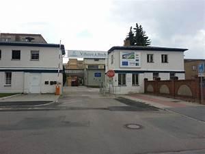 Villeroy Boch Fabrikverkauf : villeroy und boch outlet torgau purzelnde porzellanpreise ~ Buech-reservation.com Haus und Dekorationen