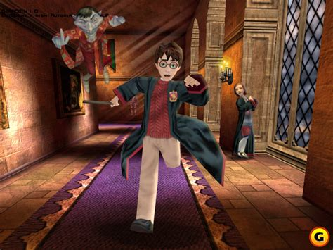secret chambre harry potter and the chamber of secrets images
