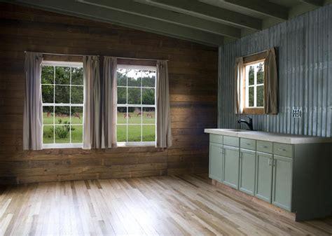 pictures of small homes interior window ideas for barndominium joy studio design gallery best design