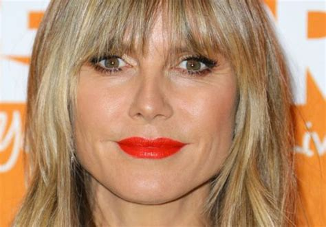 Youthful Hairstyles Over 50 With Bangs SHUSH