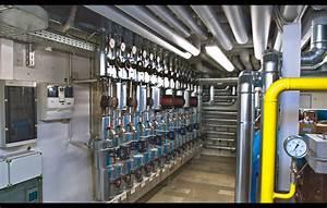 Mep Design Services  U2013 Mq Consulting