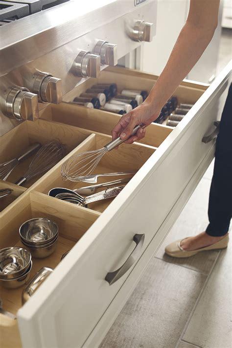 customized cabinet storage omega cabinetry