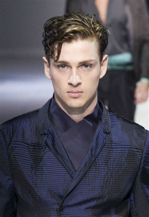 amazing hairstyles  men