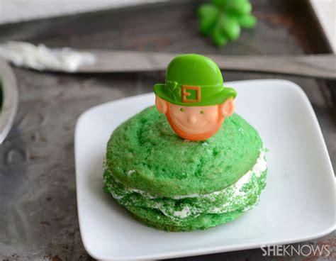 cake mix hacks   creative desserts easier