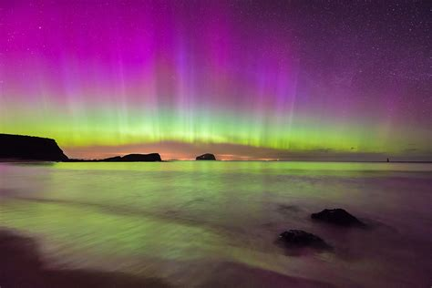 where do you see the northern lights northern lights free gamefree