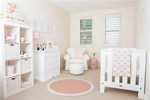 Die Besten 25 Ideen Fr Babyzimmer Deko Und Kreative