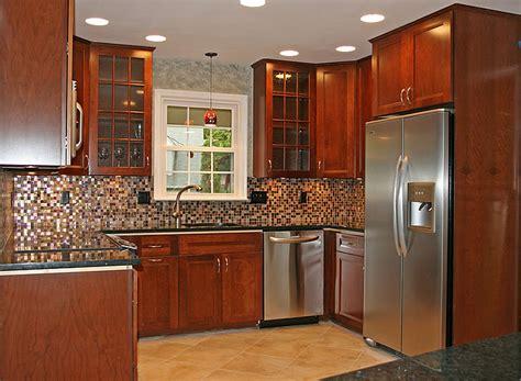 oak kitchen design ideas kitchen design ideas with oak cabinets home design ideas
