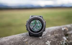Gps Uhr Mit Kartendarstellung : garmin fenix 5 neue gps multisport smartwatch mit ~ Jslefanu.com Haus und Dekorationen