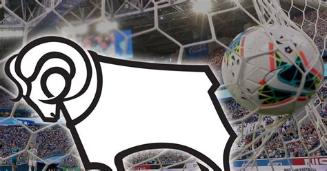 Derby County FC - News, Transfers, Fixtures, Results ...