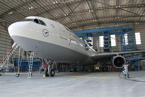 aircraft maintenance hangar aircraft hangars steel airplane hangar design and