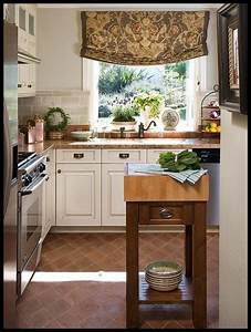 25, Traditional, Kitchen, Design, Ideas, U2013, The, Wow, Style