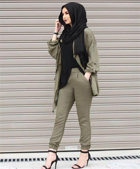 hijab images  pinterest black girl magic hijab fashion  hijab outfit