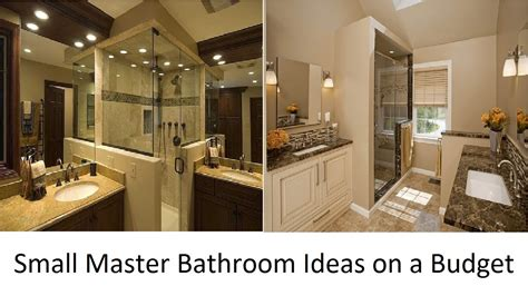 modern bathroom ideas on a budget modern bathroom ideas on a budget home mansion