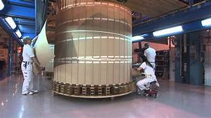 Power Transformers And Shunt Reactors