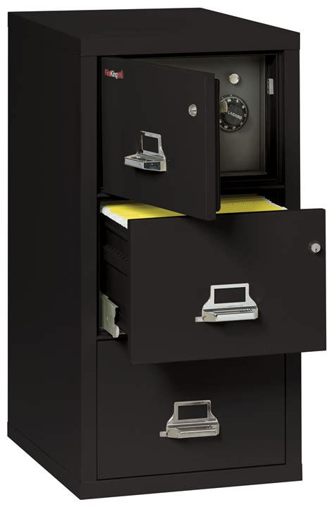 safe filing cabinet used fireking safe in a file cabinets