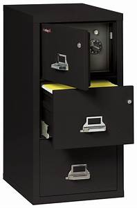 fireking safe in a file cabinets With cabinet safe document management