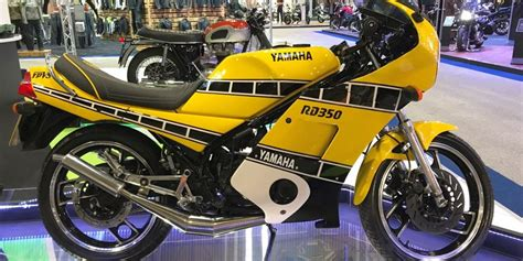 London Motorcycle Show 2018 Tickets, Tips 'n' Hot Picks