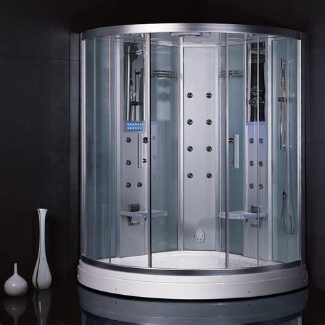 Ariel Shower Panel by Ariel Platinum Dz938f3 Steam Shower Ariel Bath