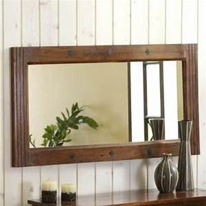 Daenisches Bettenlager Online Shop : spiegel cuba von d nisches bettenlager ansehen ~ Bigdaddyawards.com Haus und Dekorationen