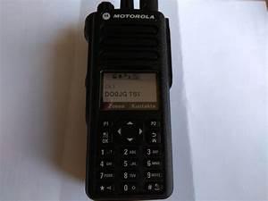 Dp4801e