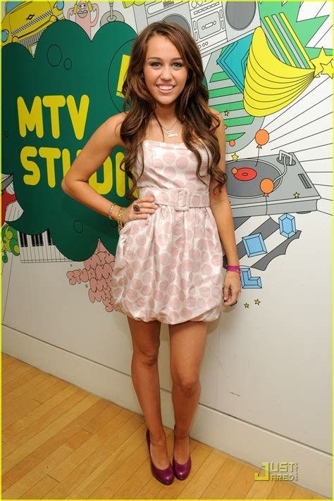 Miley Cyrus 13 Year S Old Hairstyles   LONG HAIRSTYLES