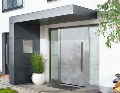 Hauseingang Modern by Die Besten 25 Hauseingang Ideen Auf House Of