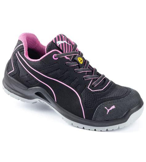 chaussure de cuisine femme baskets de sécurité femme