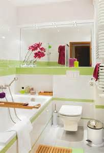kleine moderne badezimmer 33 ideen für kleine badezimmer tipps zur farbgestaltung