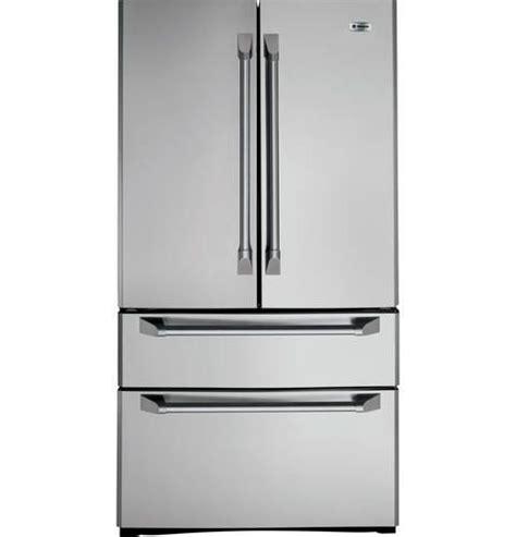 kitchenaid refrigerator  water dispenser leaking  kitchen decoration ideas