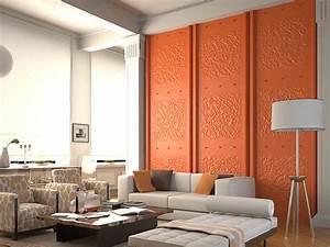 Revêtement Mural Intérieur : rocher rev tement mural pour int rieur by bacacier 3s ~ Melissatoandfro.com Idées de Décoration