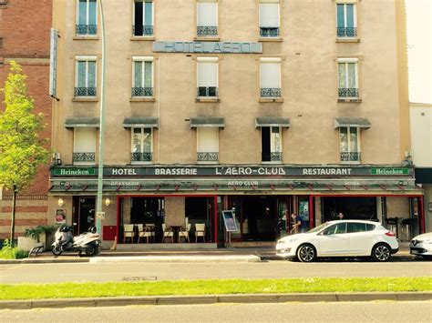 bureau issy les moulineaux aero hotel issy les moulineaux book your hotel with