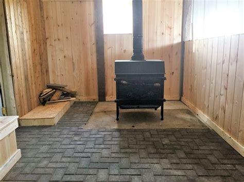 How to Maintain Your Wood Stove   Tips & Advice   HomeAdvisor