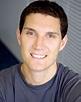 Michael Morris - Actor Profile & Biography