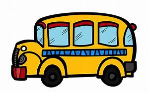 School bus cute bus clipart kid - Cliparting.com