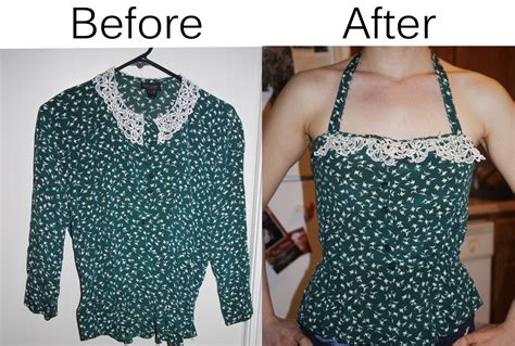 upcycling  clothes upcycling ideas