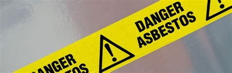 asbestos training  surveys hampshire dorset berkshire