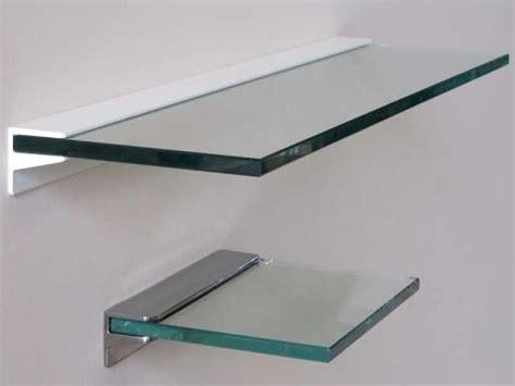 Kitchen Storage Ideas Ikea - floating glass shelves glass floating shelves bunnings youtube