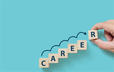 Ways To Develop Your Career Path As a Creative Professional