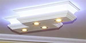 Styropor Auf Holz Kleben : deckenleiste styropor selbstklebend deckenleiste selbstklebend styropor deckenleisten streichen ~ Orissabook.com Haus und Dekorationen
