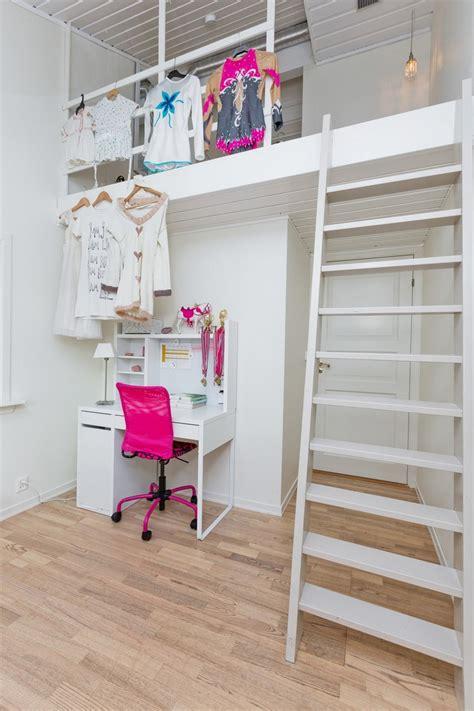 comment am駭ager une chambre ophrey com comment amenager une chambre de bebe prélèvement d 39 échantillons et une bonne idée de concevoir votre espace maison