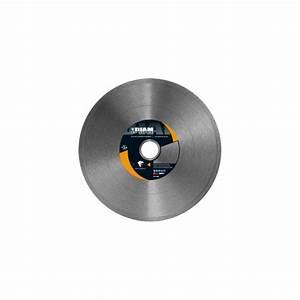 Disque Diamant 180 : disque diamant cr80 180 30 25 carrelage ~ Edinachiropracticcenter.com Idées de Décoration