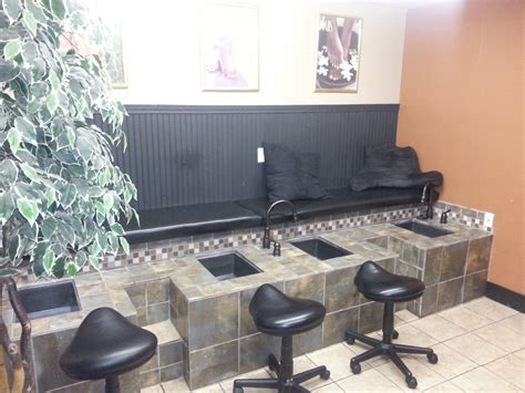 cedar city take a tour evans hairstyling college